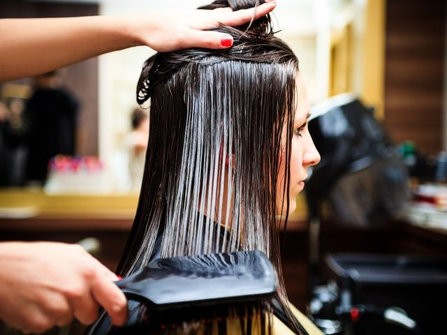 9 tratamientos para reparar tu pelo después del verano