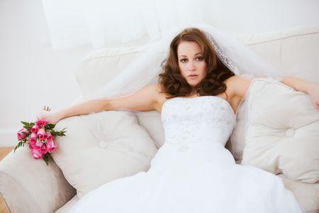 C�mo afrontar el cambio de fecha de tu matrimonio