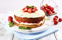Hacé tu propia torta de casamiento