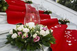 Ideas para decorar la iglesia