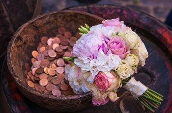 5 formas de ser solidario en tu casamiento: ¡apostá por reflejar tus valores!