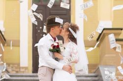 Consejos para administrar el dinero en pareja