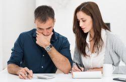 C�mo calcular el presupuesto del casamiento
