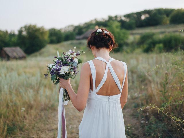 ¿Qué tipo de novia sos según tu signo zodiacal?