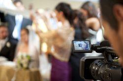 5 tips para el v�deo del casamiento