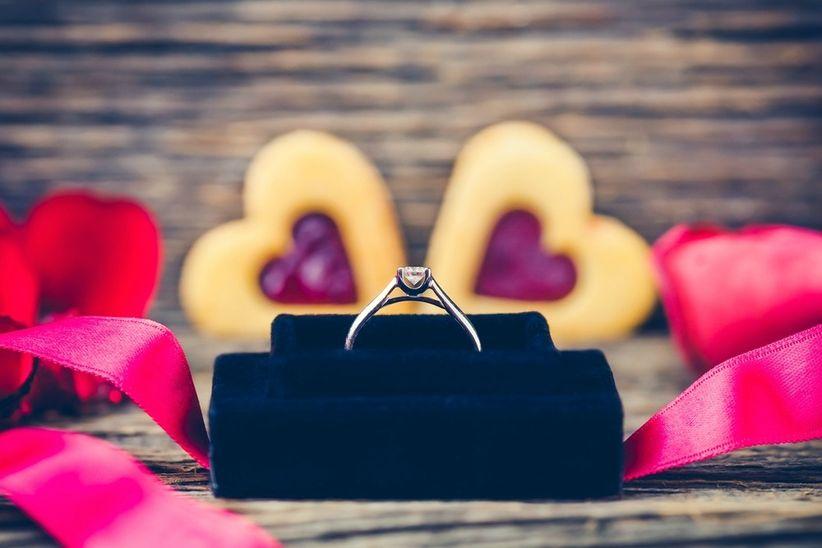 51a2bf08ddb6 10 lugares románticos para pedir matrimonio