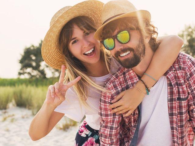 10 cosas que no debes hacer en tu luna de miel