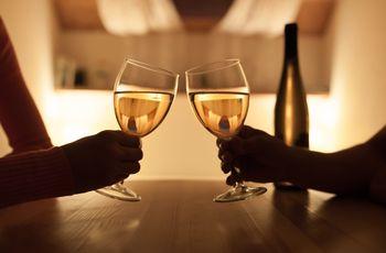 5 formas de felicitar el año nuevo a tu gran amor