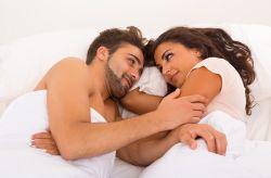 10 ideas para una noche de bodas inolvidable