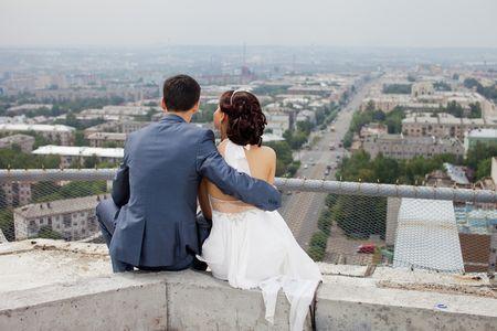 Casamientos de estilo industrial: �Conoc� esta tendencia!