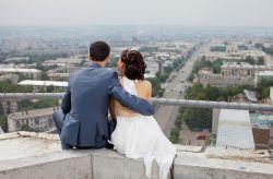 Casamientos de estilo industrial: ¡Conocé esta tendencia!
