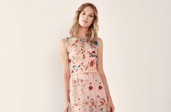 50 vestidos de invitada para casamientos en verano: las últimas tendencias