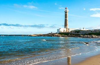 5 destinos para disfrutar de una luna de miel en Uruguay