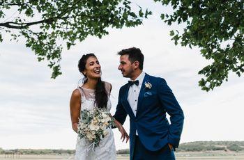 ¿Cómo saber si necesitan una wedding planner para su casamiento?