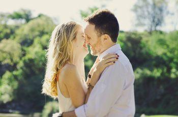 ¿Qué regalarle a tu pareja en Navidad? 7 ideas románticas para sorprenderla