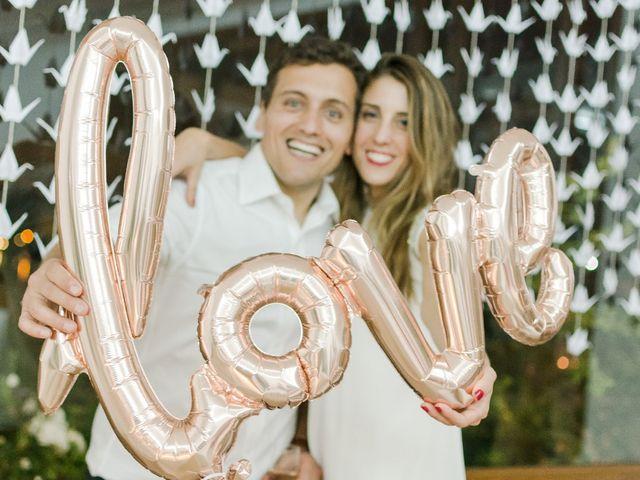 La primera Navidad como marido y mujer: tips para que sea un éxito