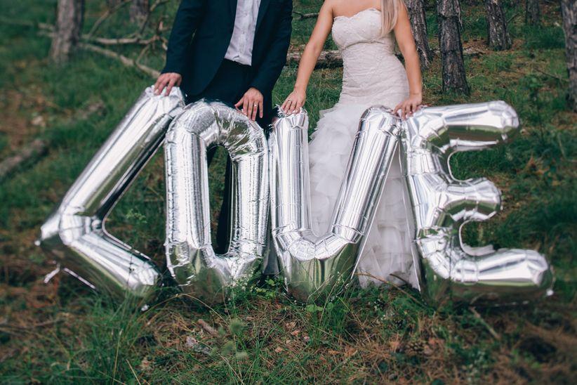 8 ideas románticas para tu GD💐 1
