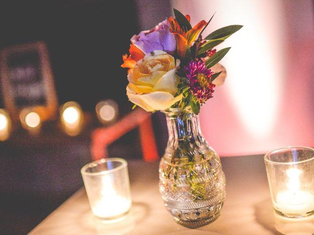 6 ideas para decorar su casamiento con velas, ¡calidez pura!