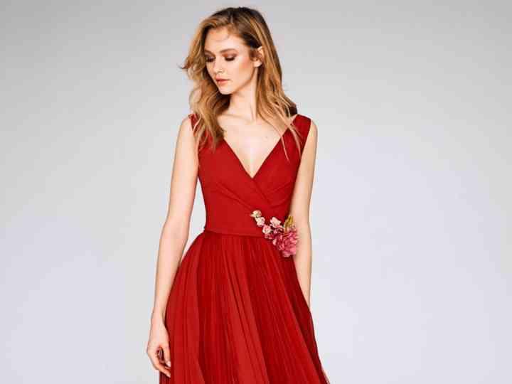 diseñador de moda precios baratos en pies tiros de Los invitados del casamiento | Ideas casamiento