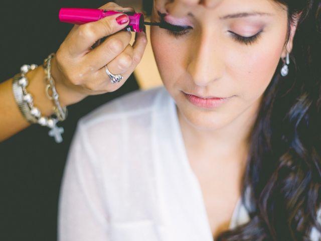 ¿Cómo elegir el mejor servicio de maquillaje y peinado?