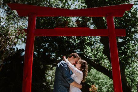 20 frases para dedicarse en su aniversario de novios o casados