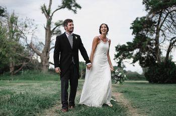 ¿Se pueden controlar los imprevistos del casamiento? ¡Sigan estos consejos!