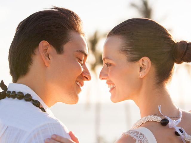 Casamientos mixtos: qué tener en cuenta