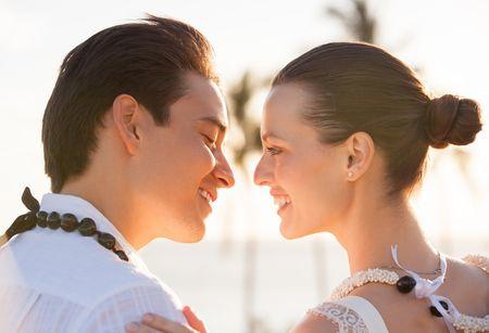 Casamientos mixtos: qu� tener en cuenta