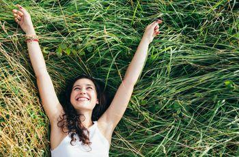 6 estrategias eficaces para combatir el estrés precasamiento