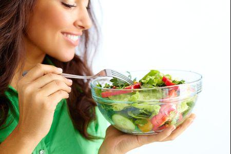 10 tips para que no dejes la dieta