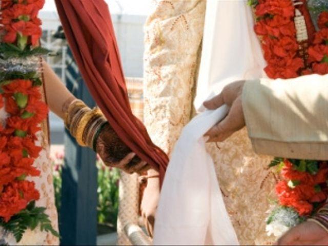 Tradiciones de casamientos en otros países