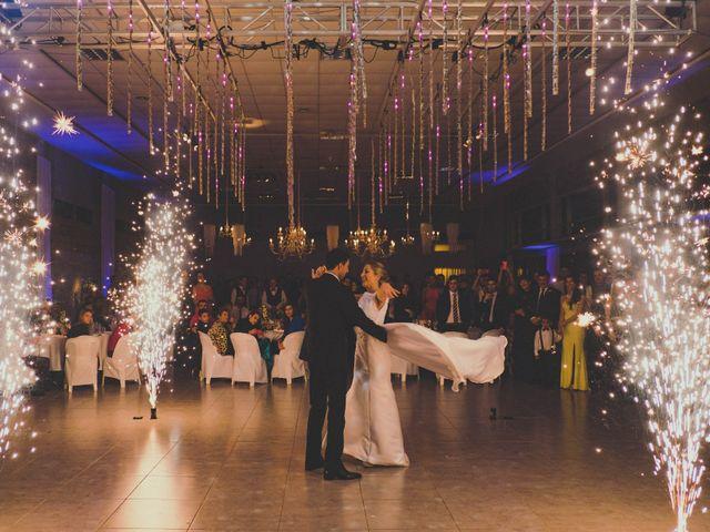 Cuánto cuesta en promedio casarse en Argentina