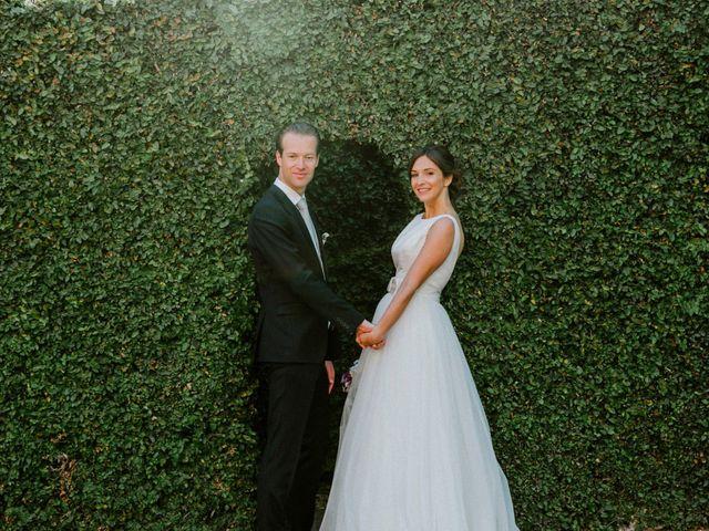 ¿Cuáles son los requisitos para el casamiento entre un argentino y un extranjero?