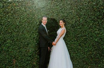 Requisitos para el casamiento entre un argentino y un extranjero