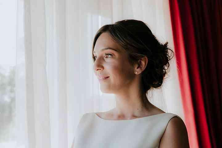 Cecilia Aiscurri