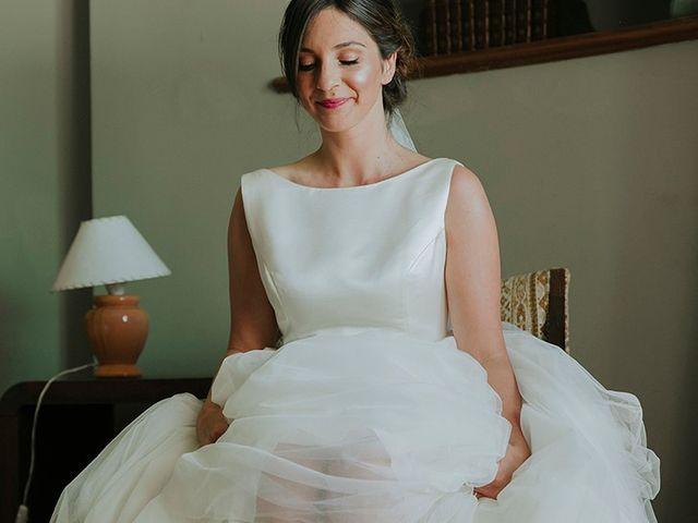 50 fotos de la preparación de la novia que no pueden faltar en tu álbum
