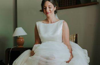 10 momentos de la preparación de la novia que tenés que fotografiar
