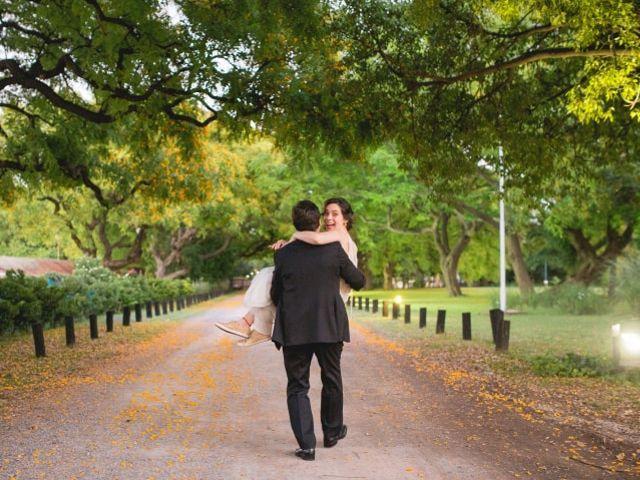 20 lecciones para el día de tu casamiento