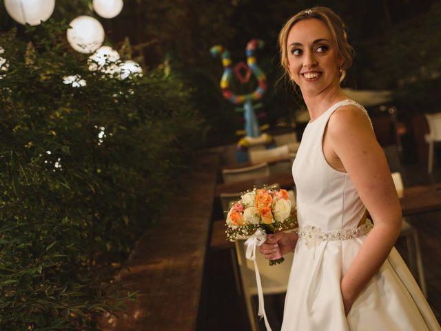 Cinturones de novia: un toque chic para complementar el vestido