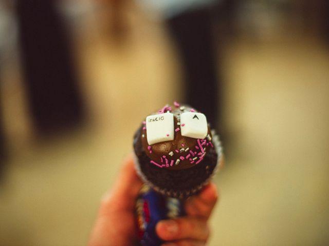 ¿Torta o cupcakes? ¡El dilema más dulce!