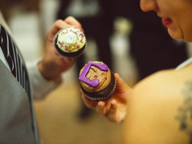 Souvenirs comestibles: el detalle más dulce para tus invitados