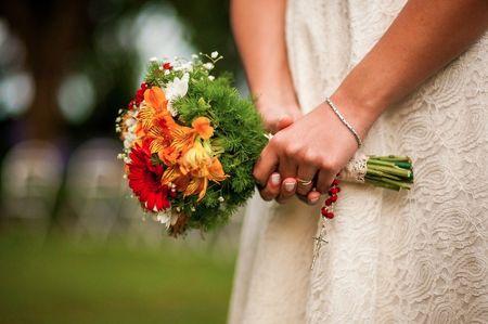 7 ramos de flores que te enamorarán