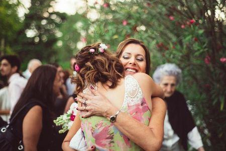 6 cosas que no debes decirle a tu suegra