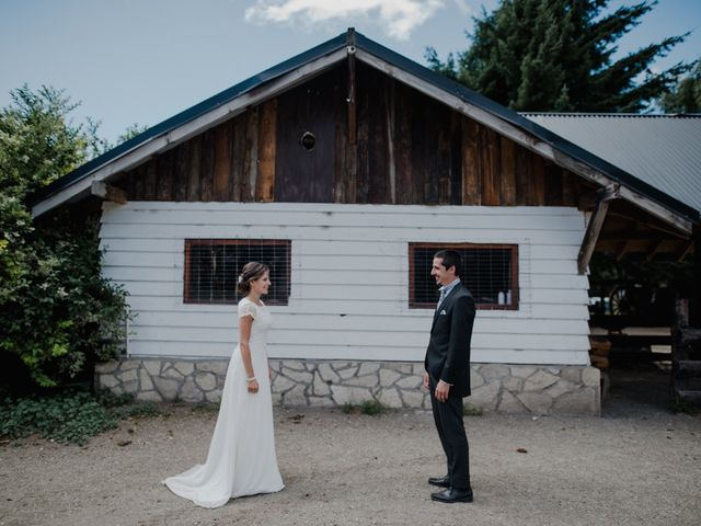Los mejores tips nupciales para novias bajitas