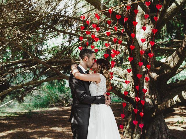 10 claves para un casamiento bueno, bonito y barato