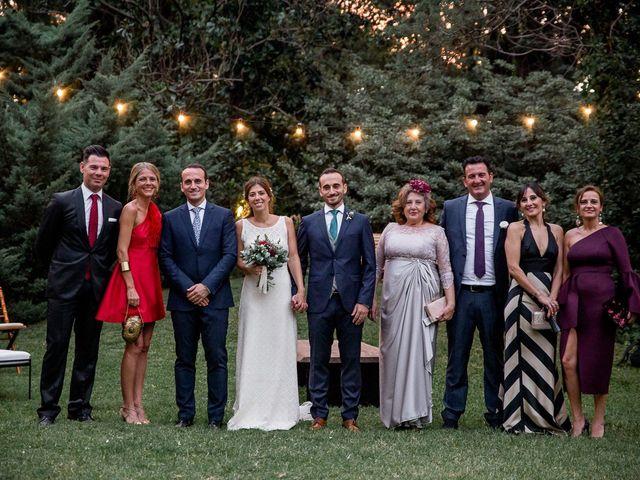 ¿Cómo debe vestir la madrina del casamiento?