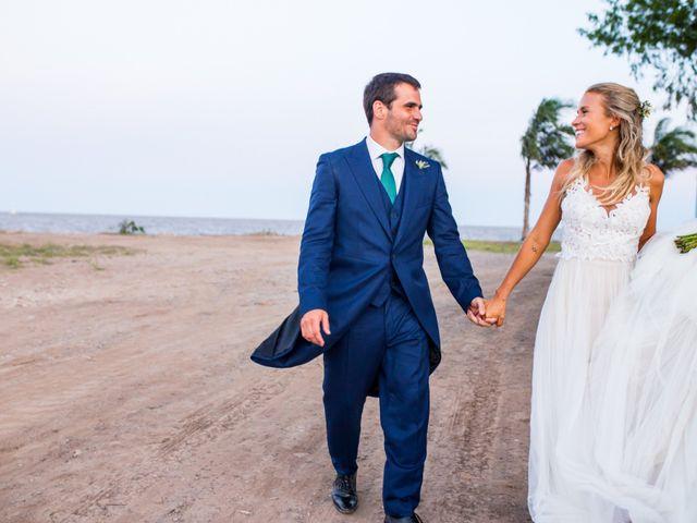 Disfrutá de la organización del casamiento con estos 10 consejos