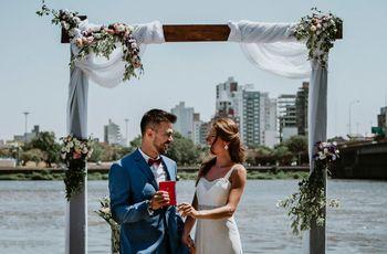 ¿Cuál es la mejor estación del año para casarse?