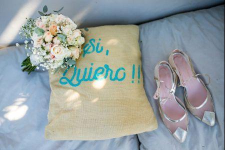 Los errores que tenés que evitar en la compra de tus zapatos