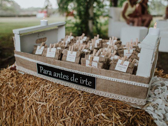 Kits para los invitados al casamiento: 9 ideas para sorprenderlos